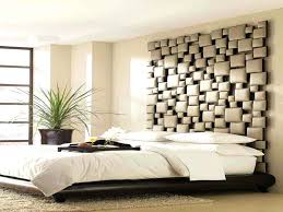 large headboard beds fresh modern headboards for king size beds tall headboards tall leather headboard beds