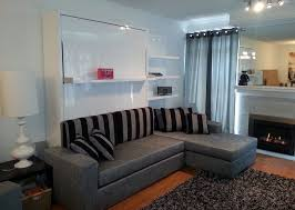 murphysofa smart furniture wall beds
