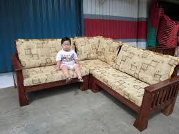 service sofa jakarta service sofa