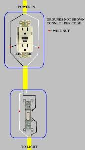 wiring diagram for multiple outlets the wiring diagram multiple outlet wiring diagram nilza wiring diagram
