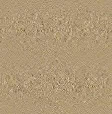 Omega Stucco Color Chart 2019