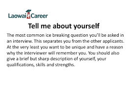 Behavior Based Interview Questions And Answers Top 5 Behavioral Interview Questions And Answers