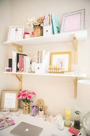 desk inspiration tumblr.  Inspiration Pink Desk Room_gal  Pastel Office Tumblr Pinterest Decoration  Inspiration Girly In Desk Inspiration Tumblr T