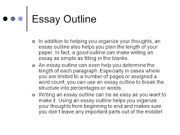 living a healthy lifestyle essay how to live a healthy life essay sample essays on healthy lifestyle writefictionwebfccom