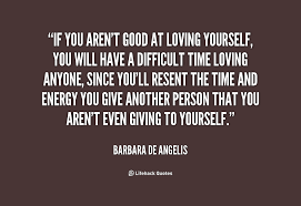 Positive Quotes About Loving Yourself Best of Download Loving Yourself Quote Ryancowan Quotes