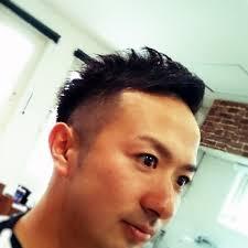 Hair Design Photo Base Hair Design ページ