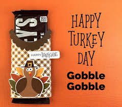 hershey candy bar wrapper check out this thanksgiving turkey candy bar wrap fun for kids and