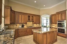 reface kitchen cabinets refacing kitchen cabinets cost cabinet refacing costs kitchen refacing kitchen cabinet doors calgary reface kitchen cabinets