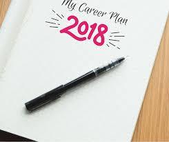 How To Plan Your Career Career Mums