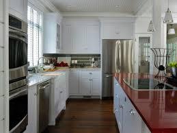 kitchen countertops quartz white cabinets. Quartz: The New Countertop Contender Kitchen Countertops Quartz White Cabinets G