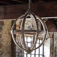 wood chandelier lighting. Interesting Wood In Wood Chandelier Lighting W
