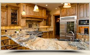 texas countertops helped us put the finishing touch on our brand new kitchen remodel chris is the best happy customer