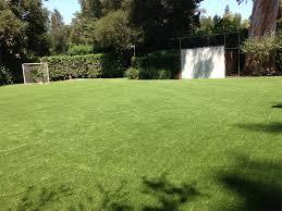 Fake Grass Carpet Roachdale Indiana Football Field Commercial Football Field In Backyard
