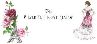 top bad boys byronic heroes in film the silver petticoat review
