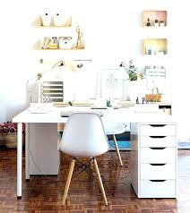 ikea office furniture uk. Ikea Home Desk Office White Furniture Lovely Best Ideas About . Uk M