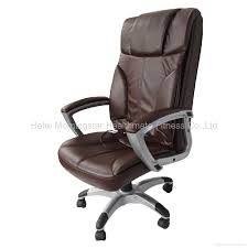 massaging office chairs contemporary home office furniture check more at