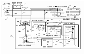 0 10v dimming ballast wiring diagram wiring library lutron dimmer wiring diagram beautiful 1 10v dimming wiring diagram fussball in 0 tryit