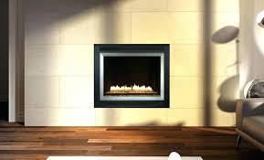 fireplace heat reflectors custom designs ensure beautiful original fireplace real focal point home also ultimate comfort