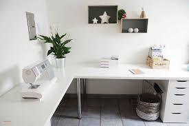 white ikea furniture. 55 White Ikea Corner Desk \u2013 Best Furniture Gallery T
