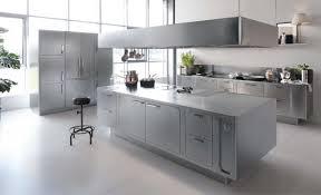 Modern Kitchen Island Stools Kitchen Room Black Kitchen Island With Stools White Floors In