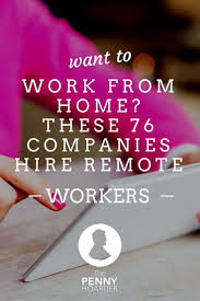 who doesn t want to work from home no more commuting the ability who doesn t want to work from home no more commuting the ability to work in your pajamas and best of all no supervisor peering over your shoulder