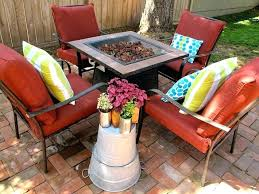 how to clean patio perked up patio ready for spring and summer entertaining clean patio cushions