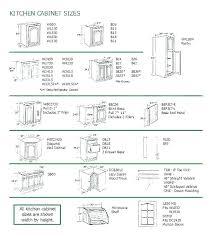Standard Size For Refrigerator Fredmiranda Co