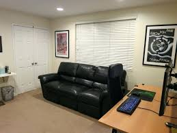 home office ideas for men. Simple Men Man Cave Office Ideas Interior Sofa Best Sectional Sofas  Table Furniture Home To Home Office Ideas For Men