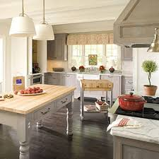 Cottage Style Kitchen Kitchen Design Wonderful Cottage Kitchen Ideas Cottage Kitchen