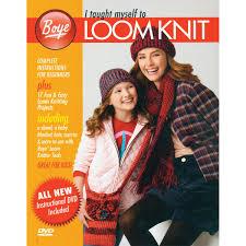 Boye Loom Patterns Cool Inspiration Ideas