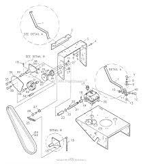 Transmission drive diagram free download wiring diagram diagram transmission drive diagramhtml