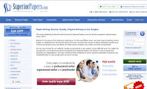 best essay services reviews superiorpapers com review by sites google com site bestessayservicesreview