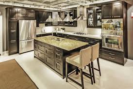 ikea lighting kitchen. Cool IKEA Kitchen USA Design Decorating Comes With Large Marble Island Top And Super Modern Big Refrigerator Ikea Lighting G