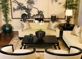 How to Feng Shui Your Living Room?