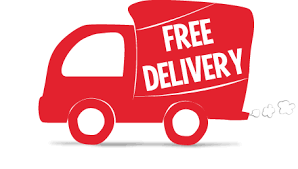 York PA Free Delivery – Furniture App line 717 685 6333