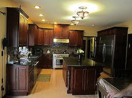 Exceptional Cabinets By Marciano Good Looking