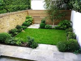 Small Picture 75 best Realistic Garden Projects images on Pinterest Terraces