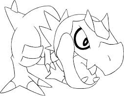 Pokemon X Coloring Pages Design Inspiration Coloring Pages Winsome