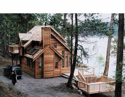 Cute Small House Ideas  Yahoo Search Results  Cabins Cool Small Cabins