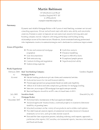 9 Real Estate Resume Letter Of Apeal