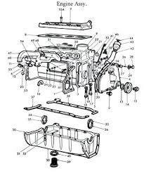 1946 ford 2n wiring diagram ford assemblies wiring diagrams for cars 1946 ford 2n wiring diagram ford assemblies wiring diagrams for cars