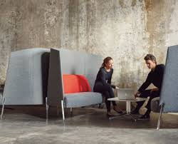 Ici furniture Baxter Ici Carriers Over 100 Manufacturers That Provide Products That Are Ergonomic Safe And In Keeping With Todays Evolving Technologies And Trends Gumtree Vendors Ici