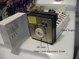 kenmore ice maker wiring diagram womma pedia kenmore ice maker wiring diagram wiring 3 way switch with receptacle whirlpool old style half moon ice maker kenmore elite refrigerator