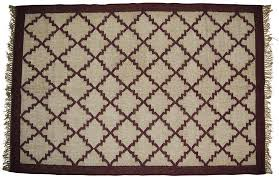 new large modern soft animal print area rugs carpet mat ethnic black white rug