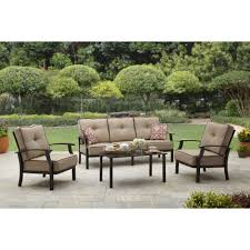 patio furniture canada free shipping 4