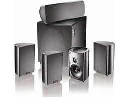 infinity surround speakers. definitive technology procinema 600 5.1 surround sound speaker system infinity speakers