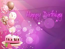 Happy Birthday Background Images Happy Birthday Backgrounds Image Wallpaper Cave