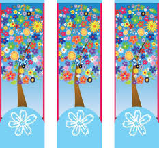 Free Bookmark Templates 28 Free Bookmark Templates Design Your Bookmarks In Style