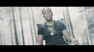 Bre SwaGz | Voices in My Head (OFFICIAL VIDEO) - Melvin Ball - Medium