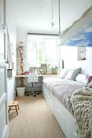 bedroom furniture for small rooms narrow elegant how to decorate l31 furniture